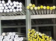 进口不锈钢板SUS301不锈钢棒