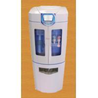 负电位能量净水机