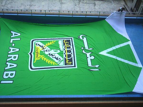 旗帜(大尺寸)