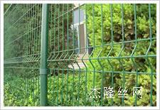 园林防护网