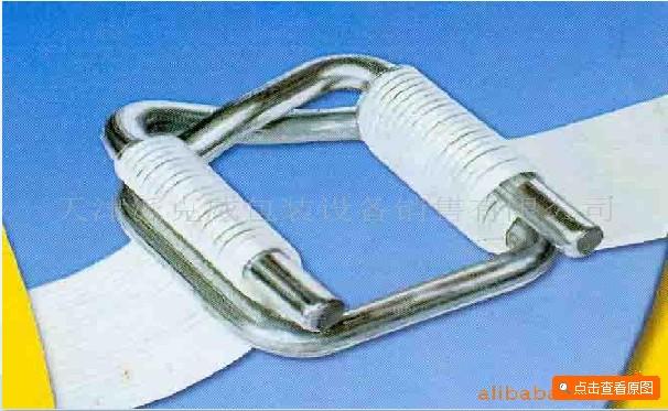 供应打包带,纤维带,柔性捆绑带