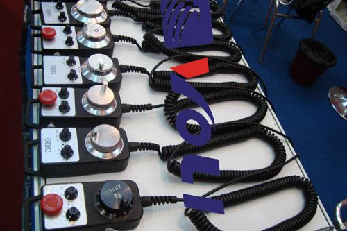 各种弹簧电缆,螺旋电缆,弹簧线,弹弓线,螺旋线,PU卷线,伸缩线
