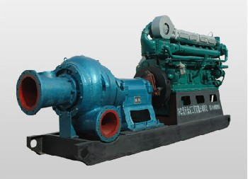 大型抽沙泵 抽砂设备 泥沙泵 泥浆泵 吸沙泵 吸砂泵