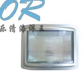 海洋王NSC9720,防眩通路灯,NSE9720,NSC9720