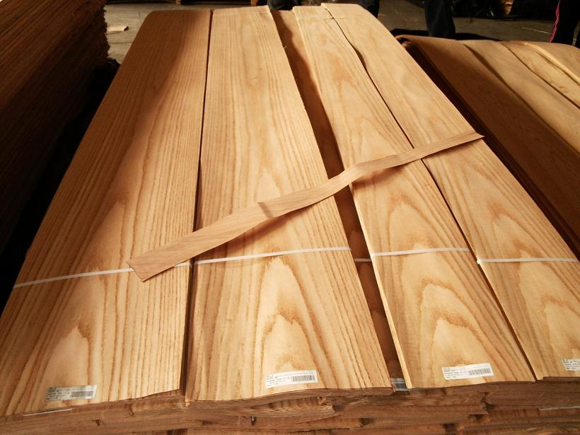 供应木皮、单板