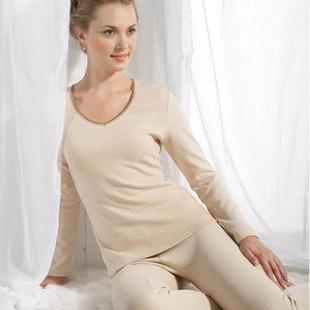 供应星河产品托玛琳服饰,让您在舒适中拥有健康