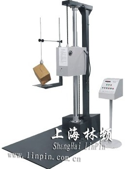 上海Mechanical drop test bed有限公司