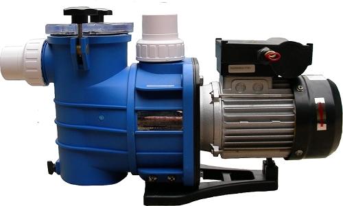 KLP系列循环水泵、游泳池设备、泳池设备、桑拿设备、喷泉设备、