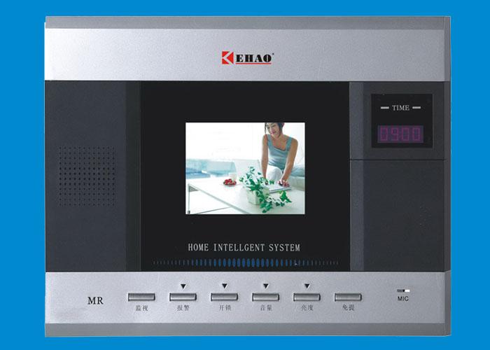 KH-2006MFV-Y室内机