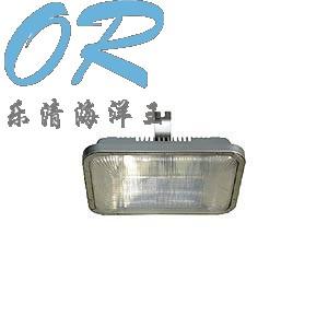 NFC9175 海洋王长寿顶灯 海洋王防眩平面灯 海洋王灯具
