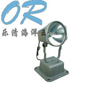 NJC9500 海洋王变焦灯 海洋王金卤灯 海洋王巷道灯