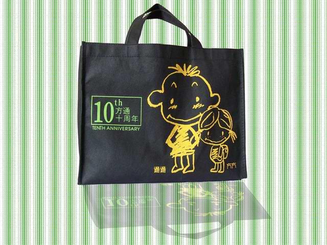 珠海工业用布包装袋珠海酒类包装袋珠海布料包装袋