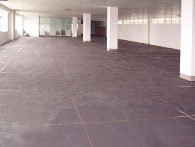 东莞塘厦环氧地坪漆 厂房地板漆