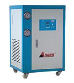 专业提供工业冷水机,激光冷水机,螺杆冷冻机