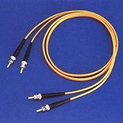 光纤跳线,光纤配线架,光纤收发器,光纤接续盒,ODF架,耦合器,