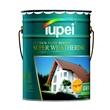 全球十大品牌涂料乳胶漆-超耐候外墙漆