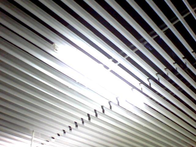 t8 18w led 日光灯