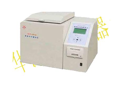 鹤壁华源生产煤炭热值检测仪、热量计