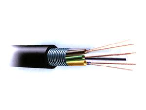 惠州弱电线缆