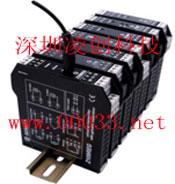 供应 SENECA信号调节器及电量变送器