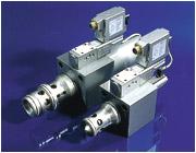 ATOS意大利阿托斯轴向柱塞泵   ATOS意大利阿托斯叶片泵