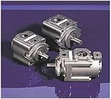 产品名称:ATOS意大利阿托斯ATOS齿轮泵