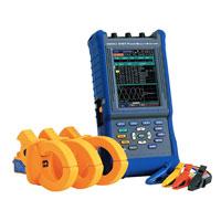 日置3197电能质量分析仪