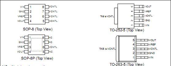 电路 电路图 电子 设计 素材 原理图 558_215