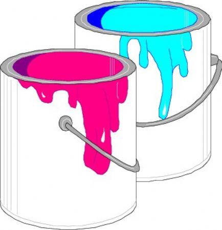负离子除甲醛漆添加剂