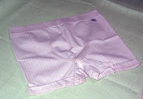 女式生物电能内裤