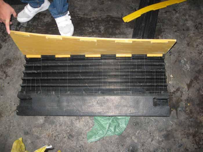 橡胶布线产品 布线产品 布线板价格 上海深南布线板