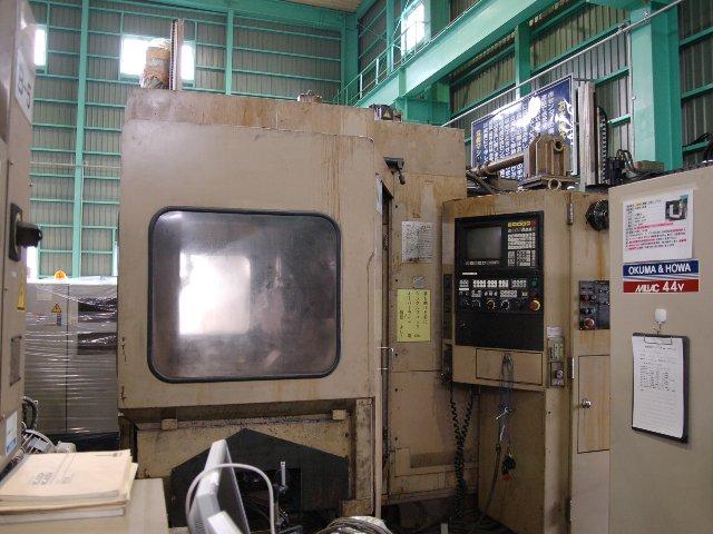 专业代理各种旧机器旧设备、二手旧机电产品、雕刻机、化工机械设备清