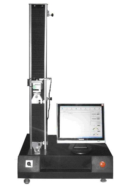 KJ-1068电脑式拉力机