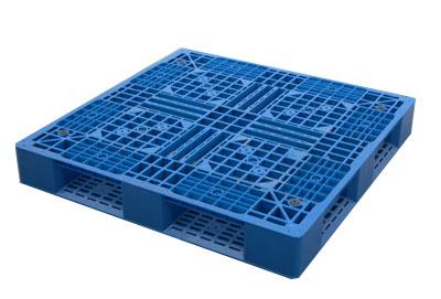 杭州义乌金华宁波台州塑料托盘厂