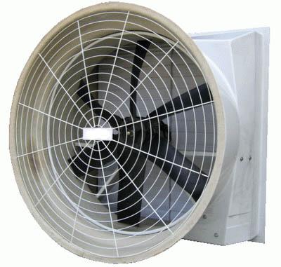 畜牧风机 大棚风机 温室风机 降温风扇 养殖专用风机