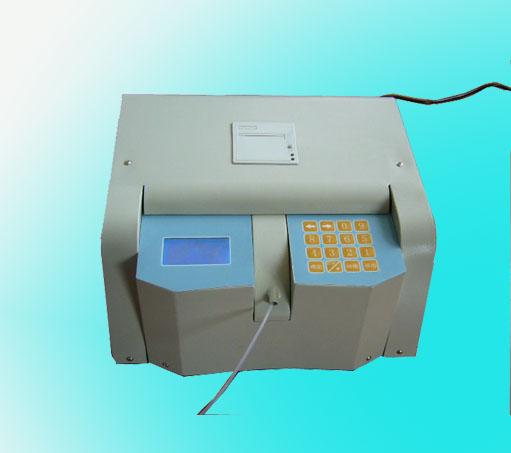 快速COD测定仪(KDB-9000型)