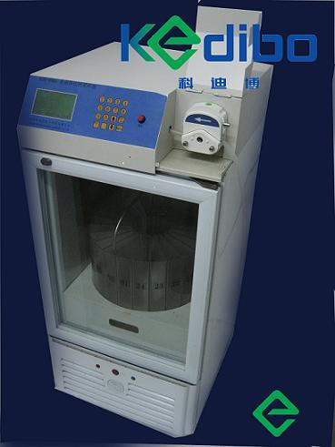 水质等比例采样器(KDB-8000A)
