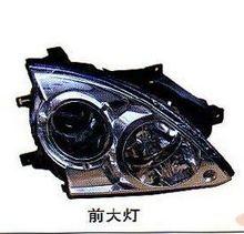 韩国现代全车系配件