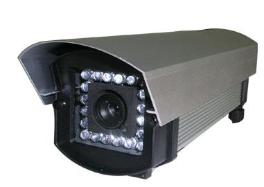 供应南京网络监控、视频监控025-86271135