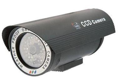 供应泰州网络监控、视频监控15050561692