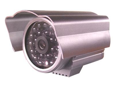 供应南京设备、监控器材025-86271135
