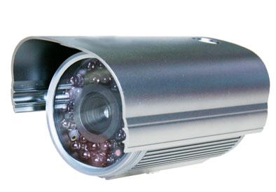 供应句容监控设备、监控器材15050561692