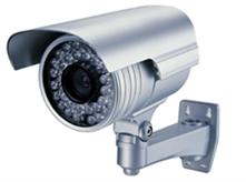 供应泰州家庭监控、监控公司15050561692