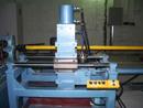 不锈钢管内焊缝整平机