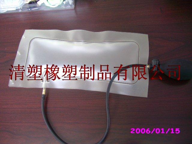TPU气袋