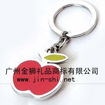 五金钥匙扣,金属钥匙扣.挂牌钥匙扣,钥匙扣