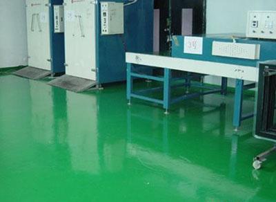惠州防静电地板 惠州防静电材料 惠州防静电工程 惠州防静电