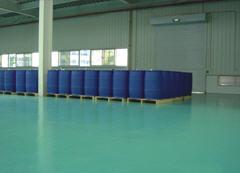 惠州工业地板第一品牌!惠州环氧树脂地板|惠州环氧树脂地坪漆|惠州