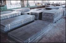 高品质的进口、国产不锈钢板材/带材/卷材