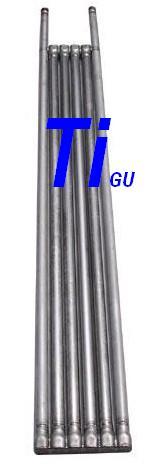 钛反应器、反应釜、反应罐、电解槽、萃取塔、洗涤罐、